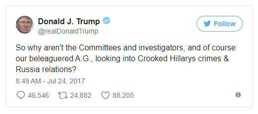 Trump on Sessions.png