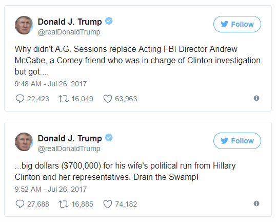 Trump on Sessions One.png