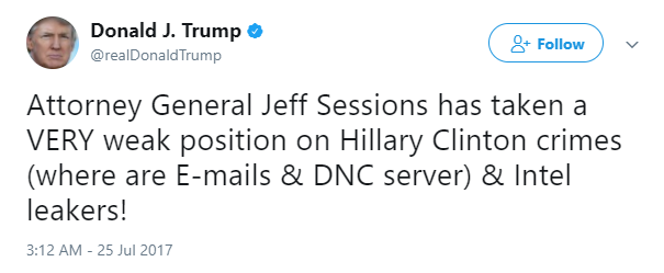 Trump on Sessions Two.png