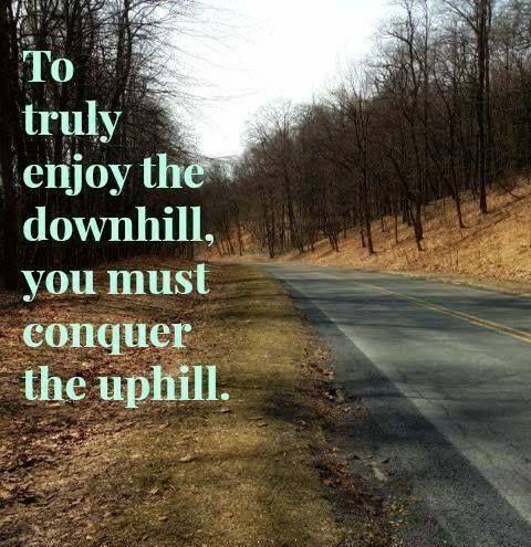 enjoy the downhill.jpg