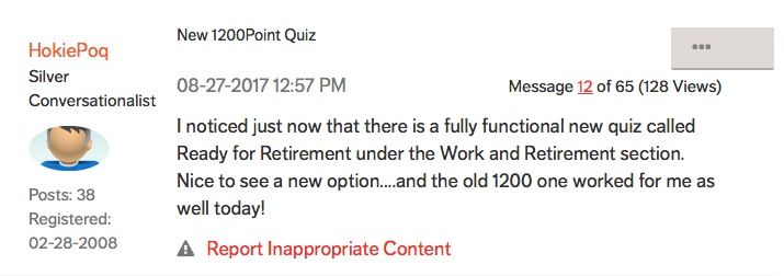 new 1200 point quiz.jpg