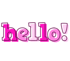 Hello!-designstyle-hello-m.png
