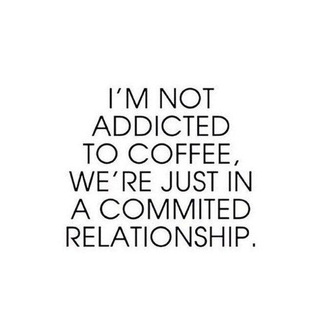 addicted to coffee.jpg