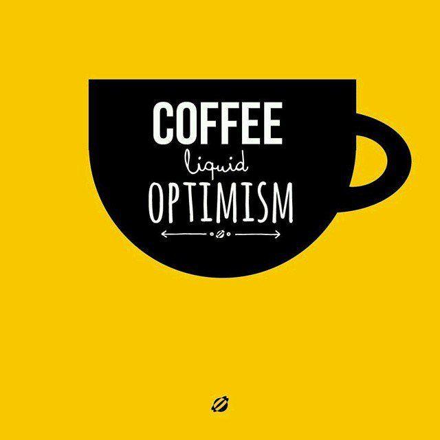 coffee liquid optimism.jpg