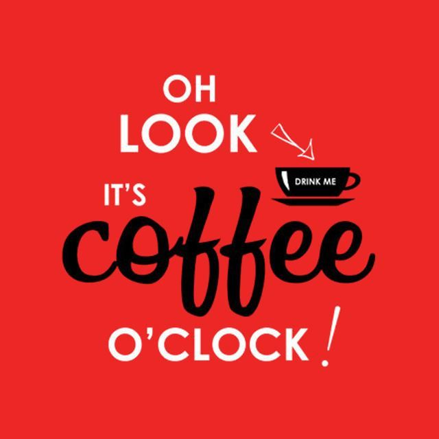 coffee oclock.jpg