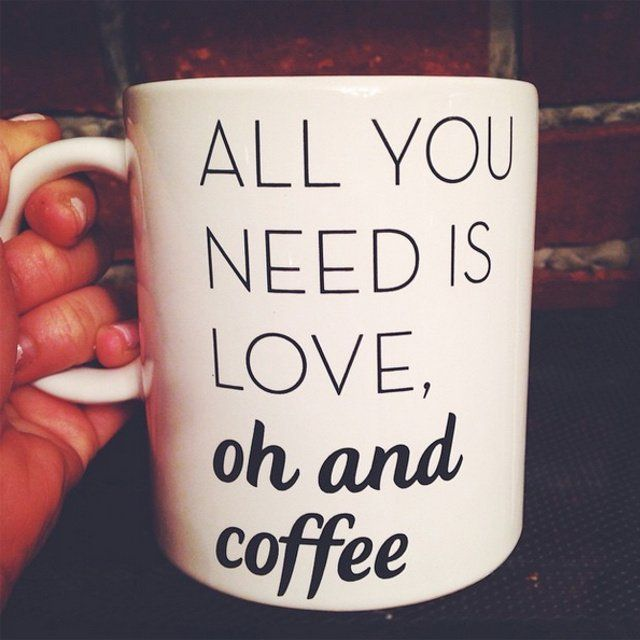 oh and coffee.jpg