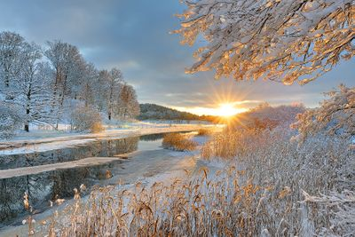 sunrise over snow.jpg