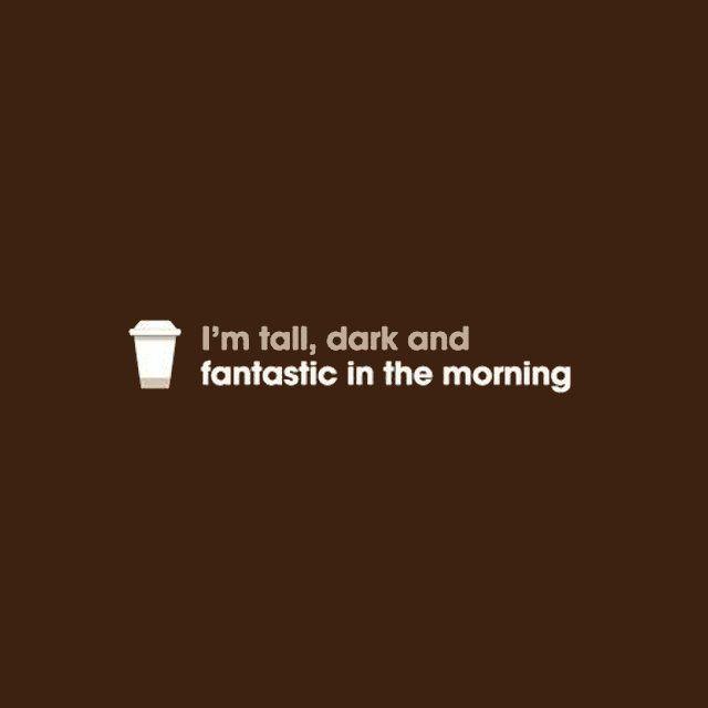 tall dark and fantastic.jpg