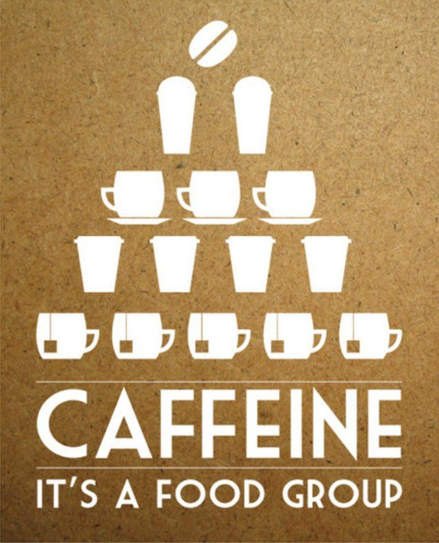 caffeine is a food group.jpg