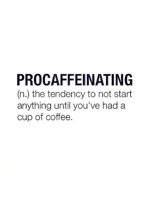 procaffeinating.jpg
