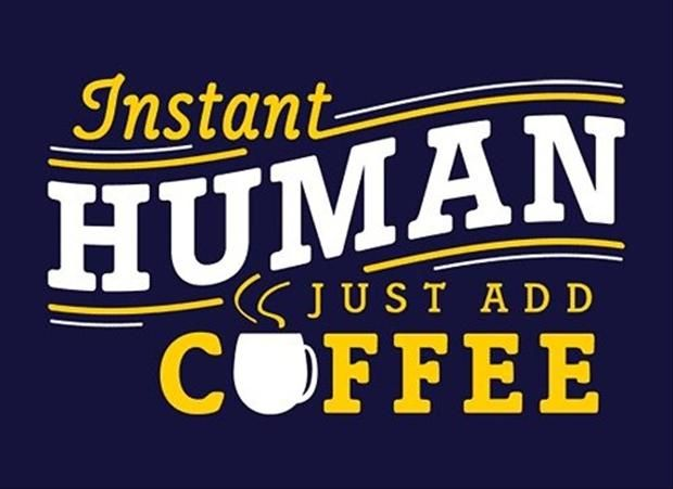 instant human.jpg