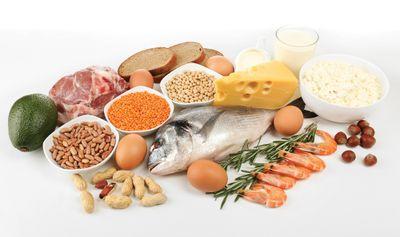 functional-foods-protein.jpg