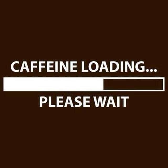 caffeine loading.jpg