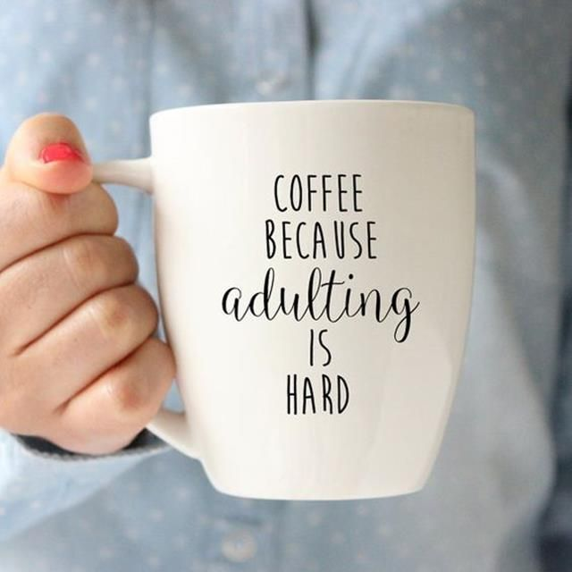 coffee adulting.jpg