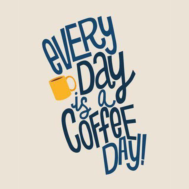 every coffee day.jpg