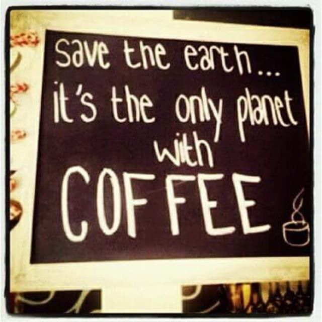 planet with coffee.jpg