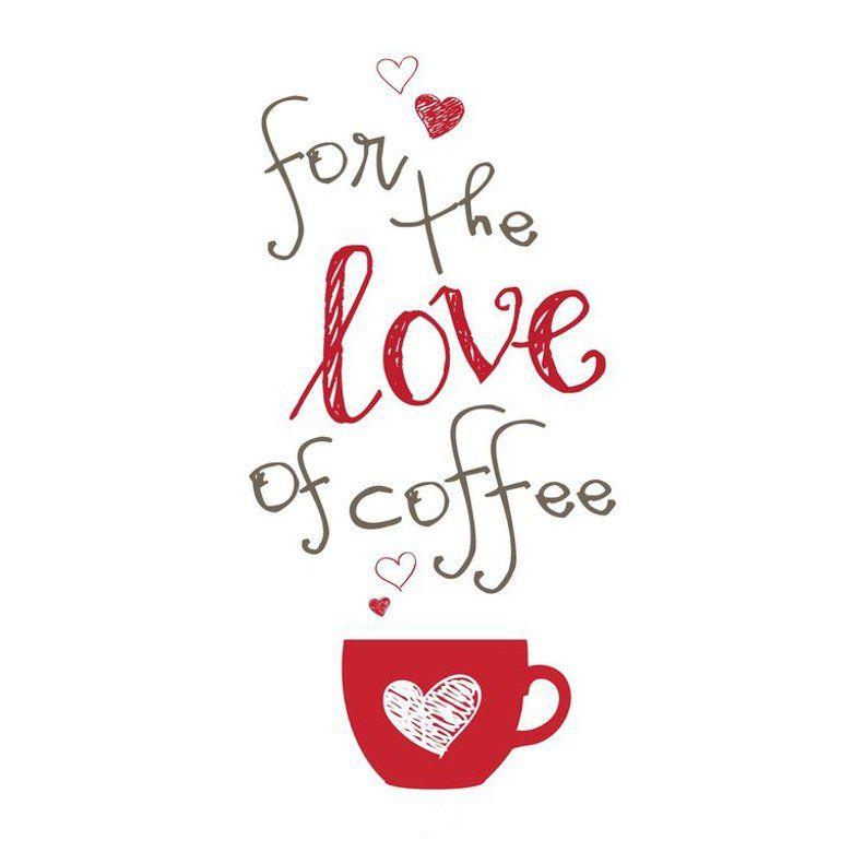 love of coffee.jpg