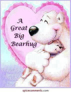 Big Bear Hug.jpg