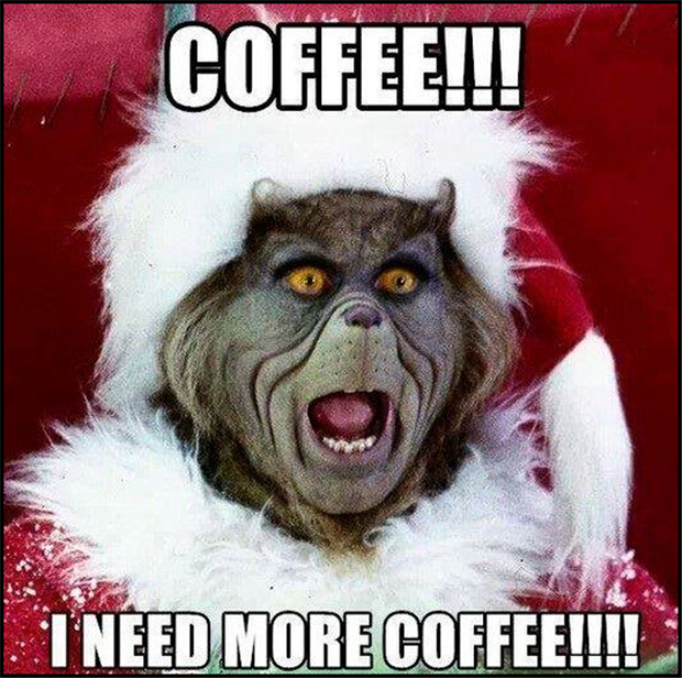 grinch needs coffee.png