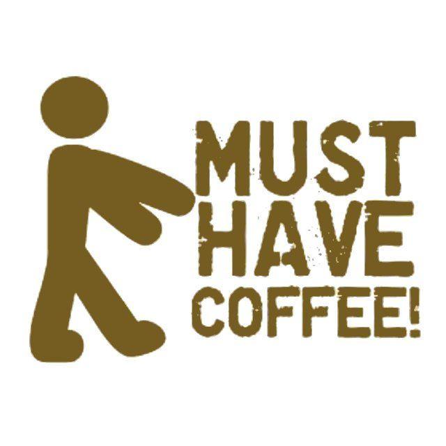must have coffee.jpg