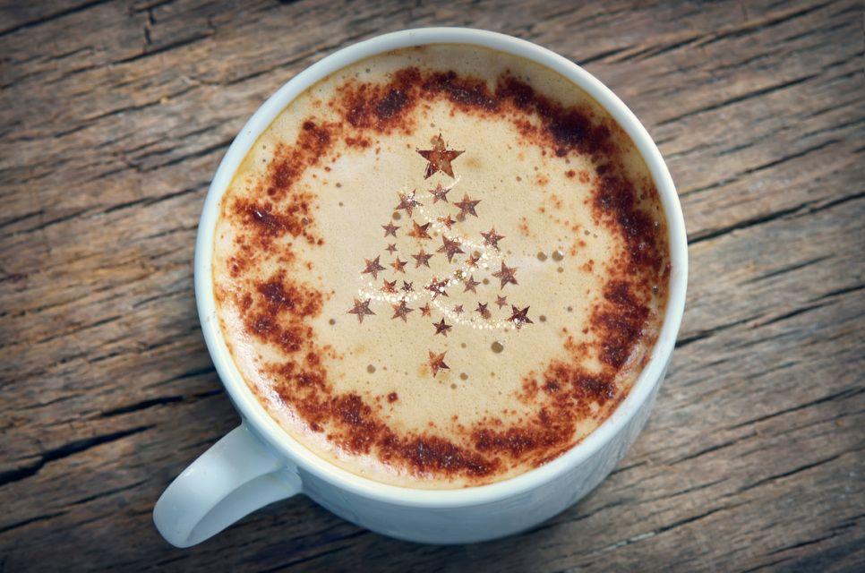 tree coffee.jpg