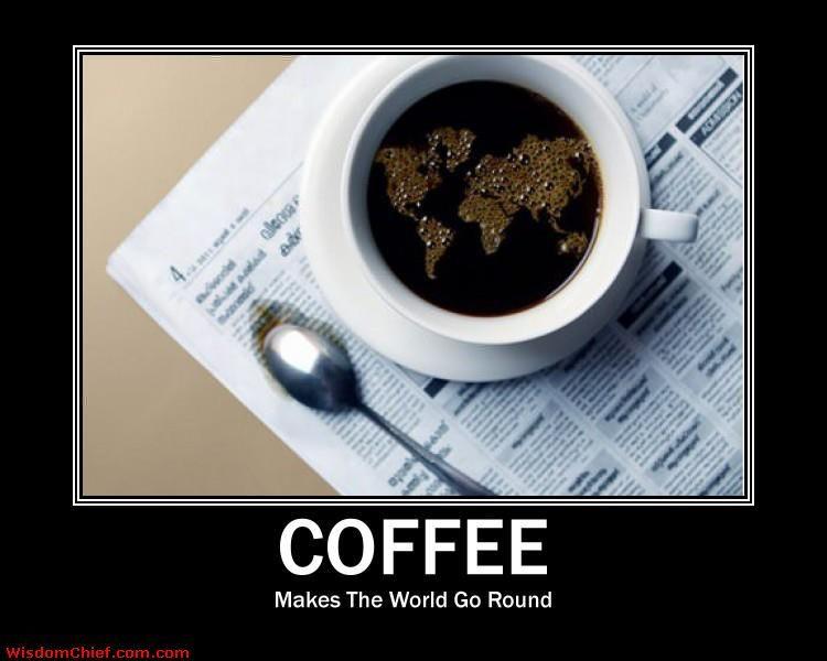world go round.jpg