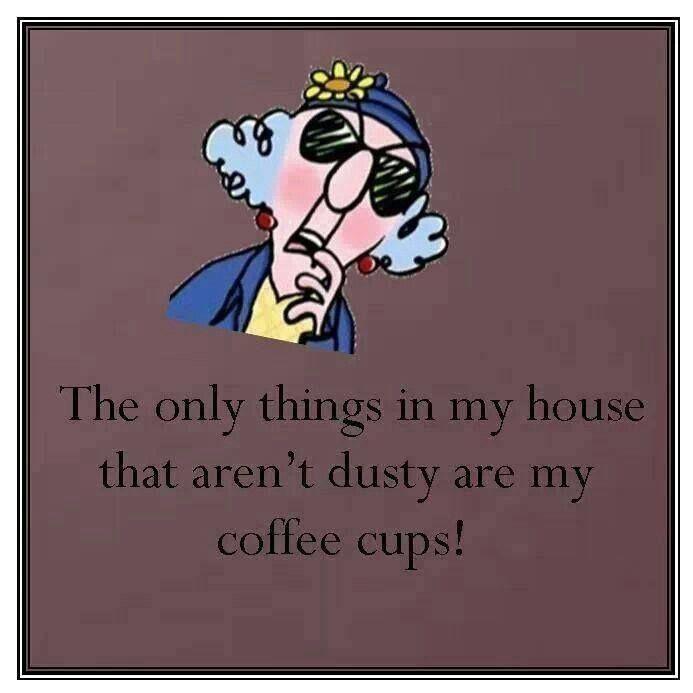 dusty cups.jpg