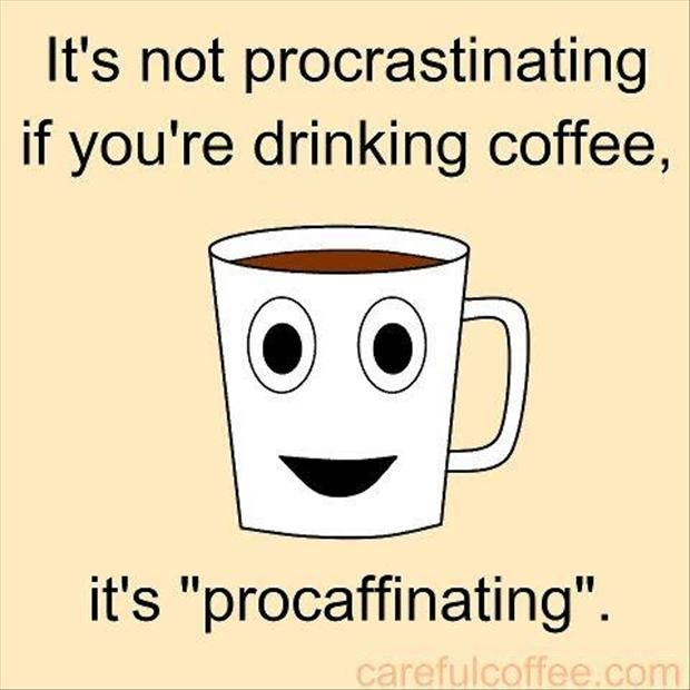 procrastinating.jpg
