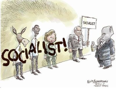 bernie socialist.jpg