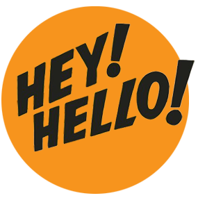 hey hello.png