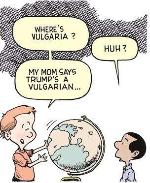 trump vulgaria.jpg