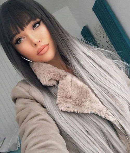 grey-ombre-hair-25.jpg