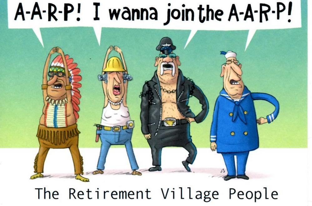 village people.jpg