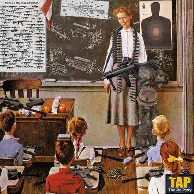 guns teacher.jpg
