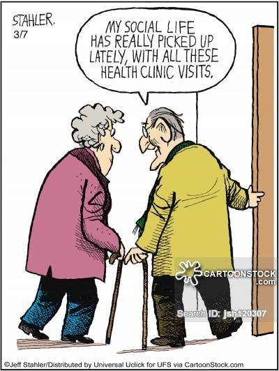 old-age-retirement-health_clinic-social_life-socialise-socializing-pensioner-jsh120307_low.jpg