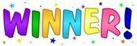 bingo winner.jpg