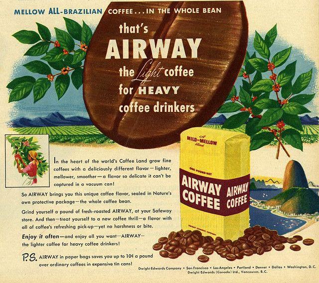 airway.jpg