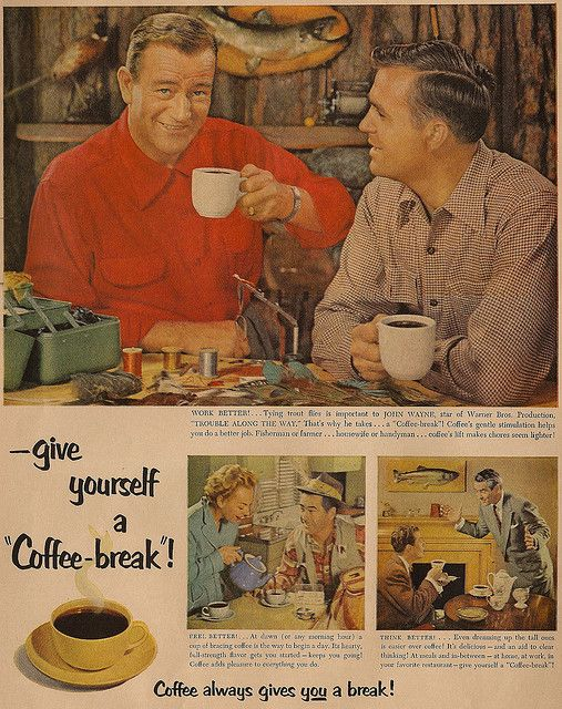 John Wayne Coffee Break.jpg