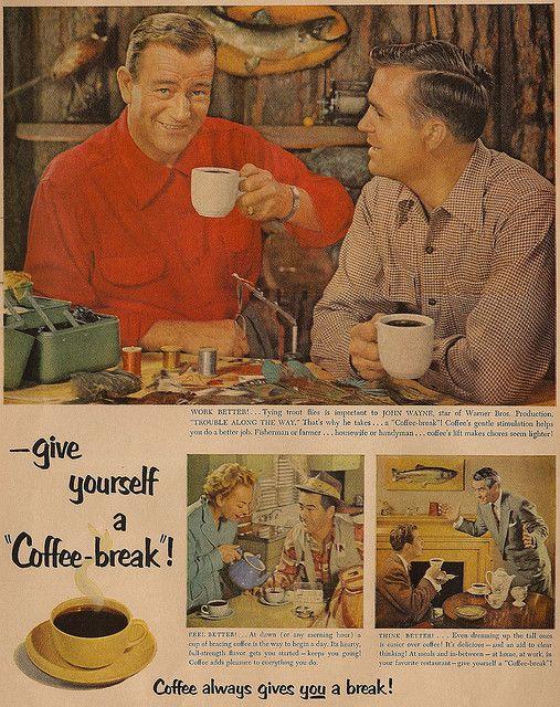 John Wayne Coffee Break.jpg