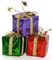 Presents - Cropped.jpg