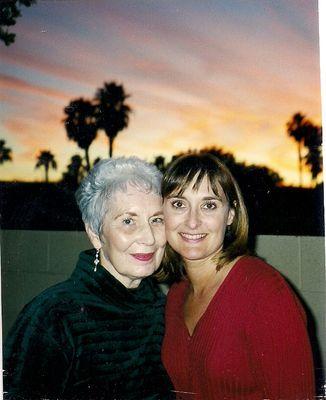 April 1997 Patricia and Amy Goyer.jpg