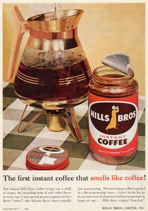 Hills Bros Coffee.jpg