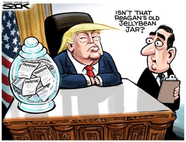 trump pardons jar.jpg