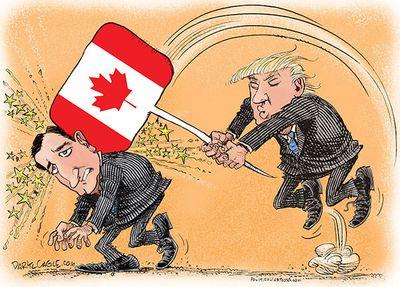 trump canada flag.jpg