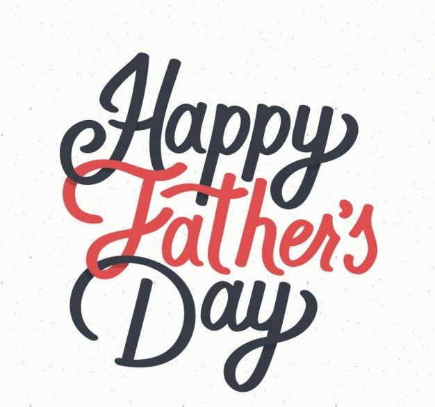father-day-2017-1.jpg