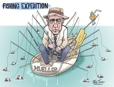 mueller fishing2.jpg