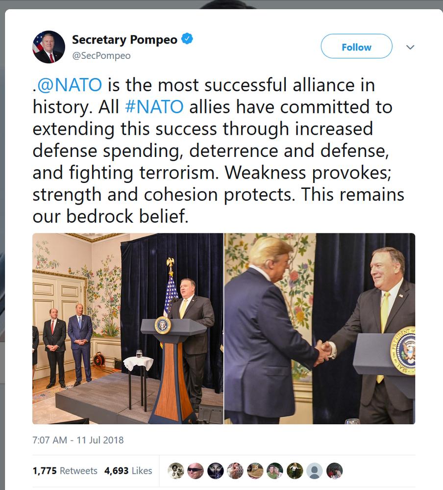 Pompeo on NATO.png