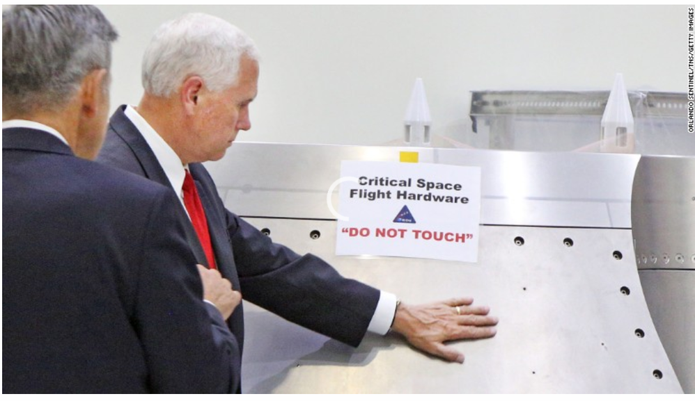 Pence can;t even read English.png
