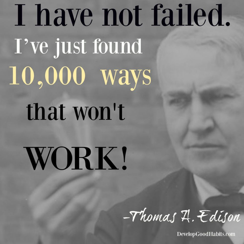 thomas-edison-success-quotes-1024x1024.jpg