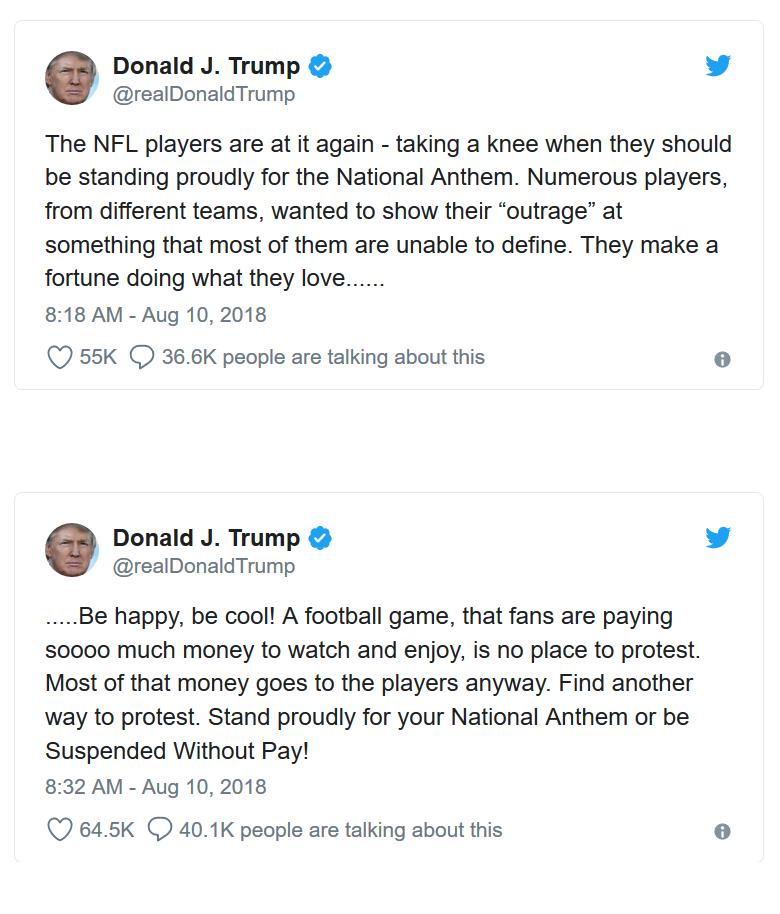 Trump NFL.png